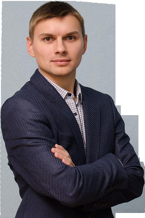 Юрій Дзюбенко