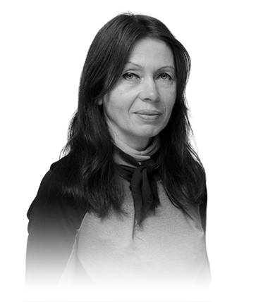 Преподаватель курса Автокад Наталья
