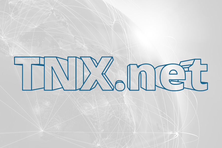 txt_net